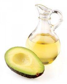 Avocado Olie (Persea Gratissima)
