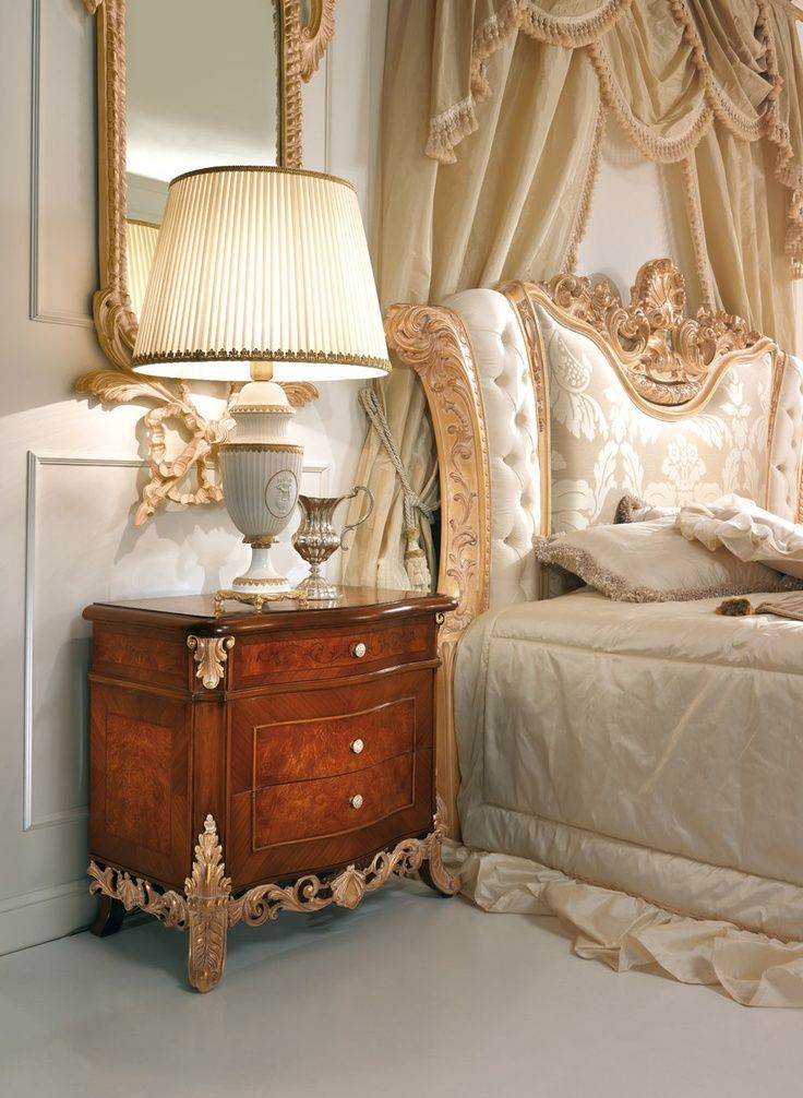 1000 id es sur le th me hollywood glamour chambre sur for Chambre a coucher 1940