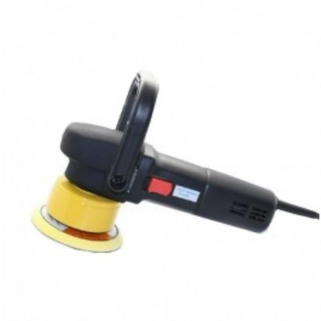 No swirls HP! V2 800W Dual Action Polisher With Cruise Control   Perfectwheels