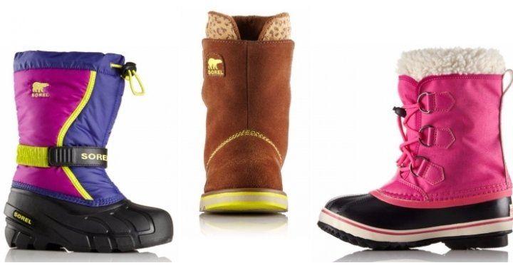 Winter Boots Liners & More From $21 @ Sorel Footwear Canada http://www.lavahotdeals.com/ca/cheap/winter-boots-liners-21-sorel-footwear-canada/188853?utm_source=pinterest&utm_medium=rss&utm_campaign=at_lavahotdeals