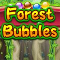 Forest Bubbles - http://www.allgamesfree.com/forest-bubbles/  -------------------------------------------------  Bubble Shooter Puzzle game: shoot bubbles up and create 3 or more of the same to remove the bubbles. Click/Tap on the shooter to change the color of the current bubble.   -------------------------------------------------  #BoardGames, #MobileGames