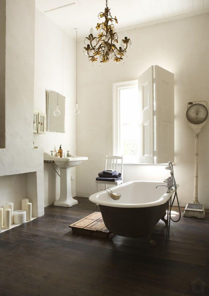 68 best Bathrooms images on Pinterest   Bathroom, Bathroom ideas and ...