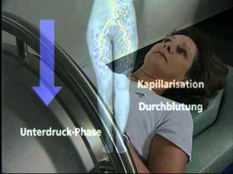 hac wien, fett weg mit radiofrequenz erfahrungen, hac-wien.at, umfangverlust ohne chirurgie, www.hac-wien.at, cavitation wien, ultraschall fett studie, ästhetik center Wien, straffen lassen, fettschmelzen, doppelkinn entfernen wien, ästhetik salon wien, straffe haut, fettschmelzen, HAC-Wien-Schoenheitsstudio Wien, HAC-Wien-Kosmetikstudio Wien, H...