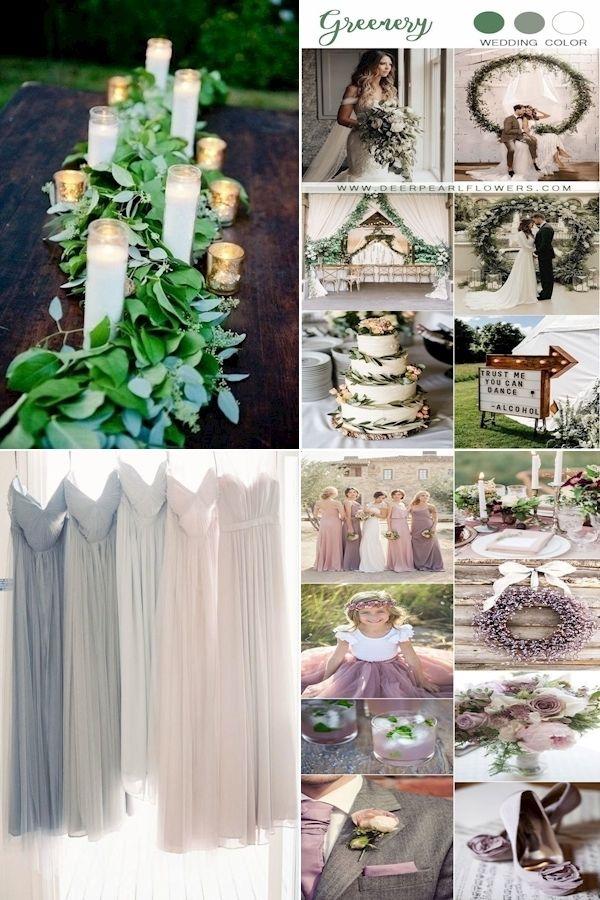 Cheap Wedding Supplies Wedding Bells Pinterest Outdoor Wedding Decorations In 2020 Wedding Themes April Wedding Colors Wedding Dresses Near Me