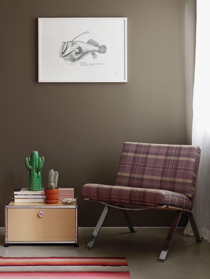 133 best usm haller images on Pinterest Homes, Modular furniture