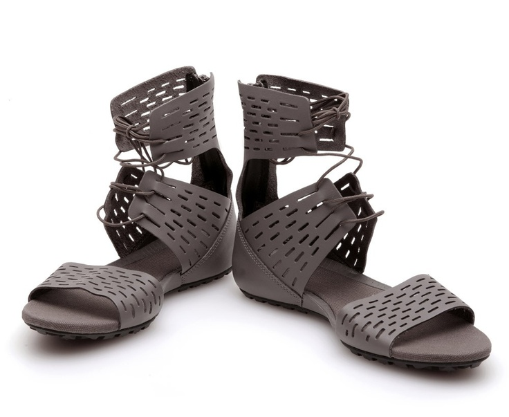womens converse gladiator sandals
