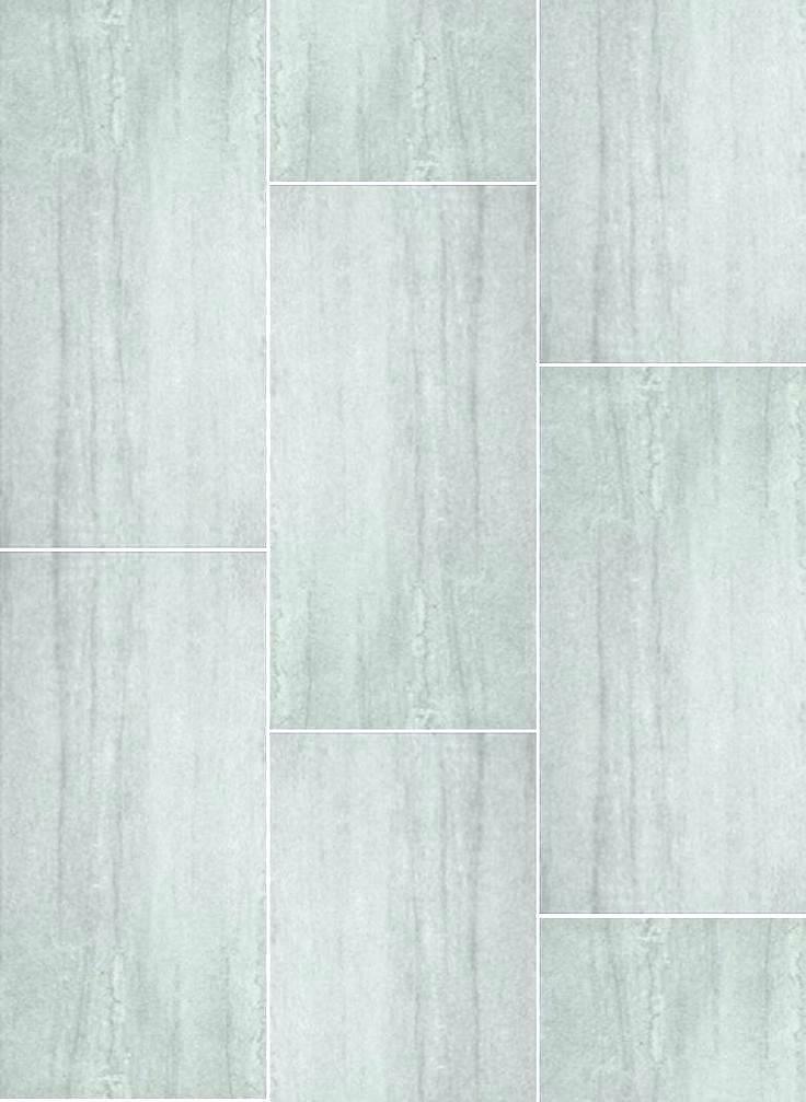 72 White Floor Tiles Texture By Armandina Fusco