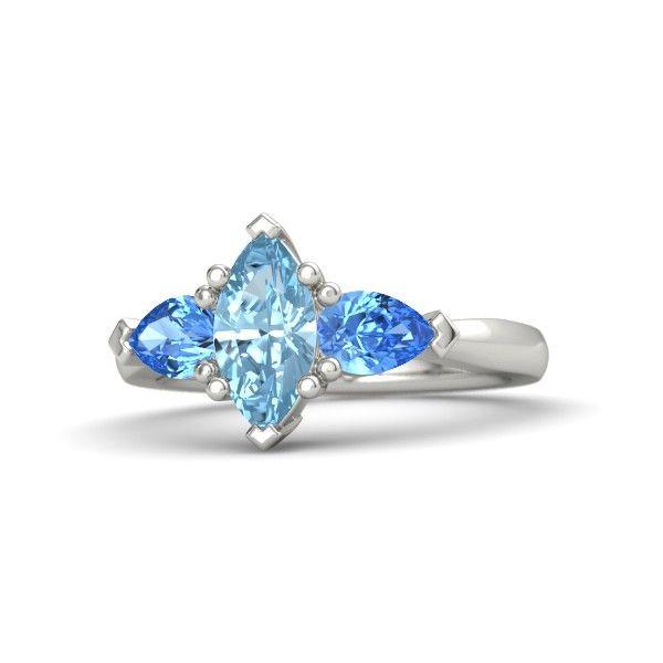 Elsa  promise ring