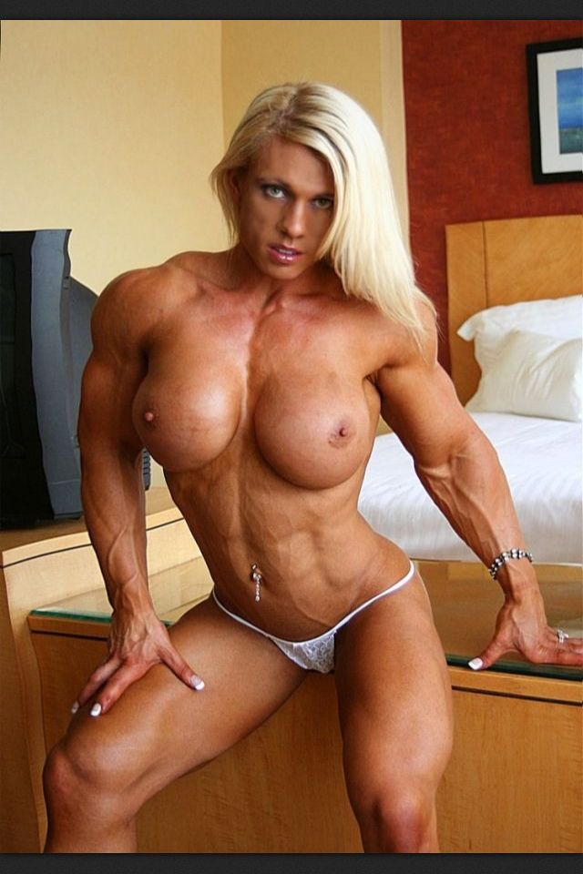 Made eat nude wrestling bodybuilders female bodybuilders love this