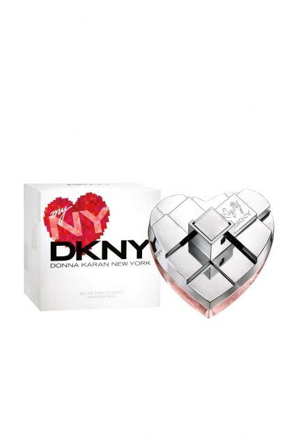 Myny Edp 30 mL Kadın Parfümü 022548292495