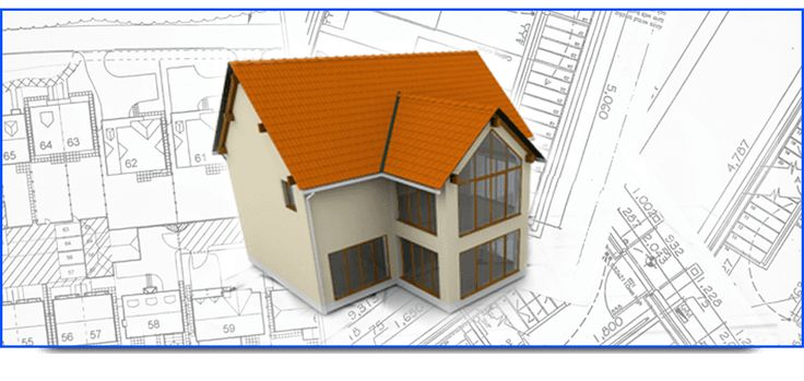 To get a free quote on your building plans in Huntingdon call 01480 457 468