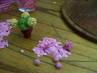 Flores-en-m-iniatura.jpg (320×240)