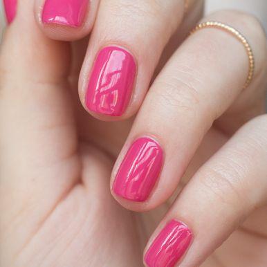010 Pink Rock