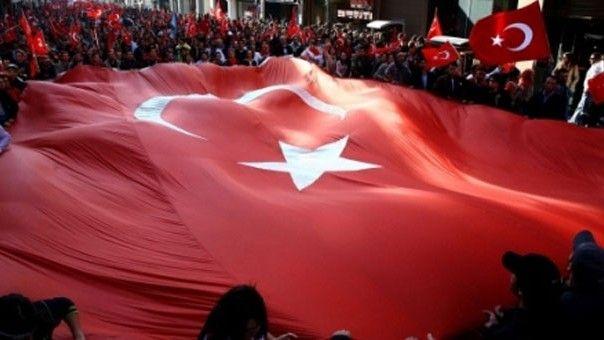 #BrandFinance , Türkiye'nin en değerli markalarını belirledi. İşte Türkiye'nin en değerli 50 markası.  #Turkiye #Marka #Brand