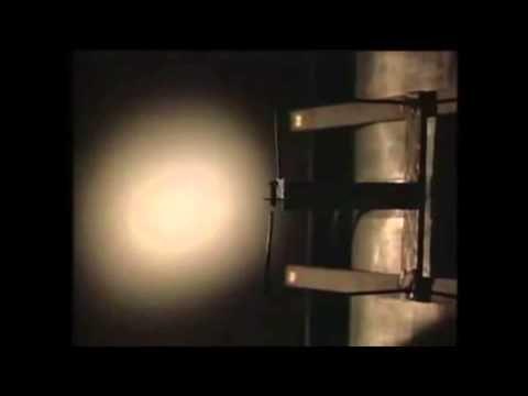 Electromagnetic Wave- Heinrich Hertz's Experiment