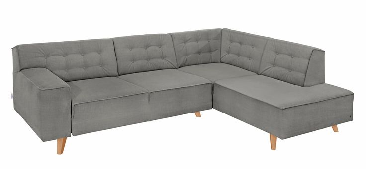 25+ best ideas about Couch grau on Pinterest  Couch grau ...