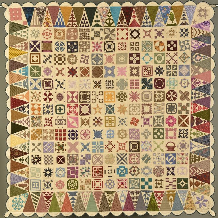 51 best Quilting--Jane Stickle and Other Small Block Quits images ... : jane stickle quilt - Adamdwight.com