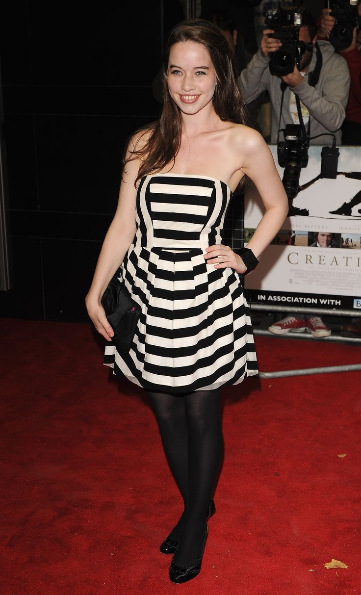 222 Best Images About Anna Popplewell -5693