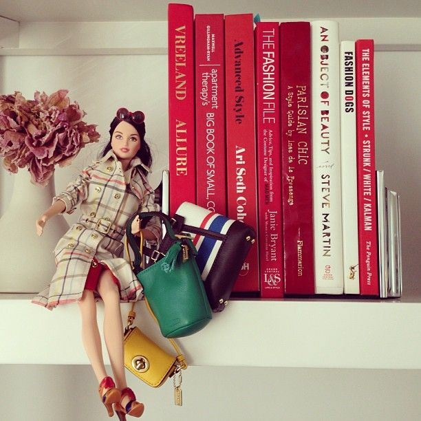 17 Best Images About Fashion Books On Pinterest Fashion Posts And In Fashion