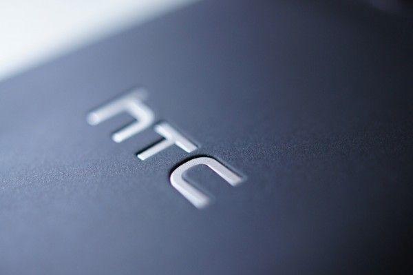 HTC mise sur la 4G en entrée de gamme et la vente sur Internet - http://www.frandroid.com/marques/htc/259776_htc-mise-sur-la-4g-en-entree-de-gamme-et-la-vente-sur-internet  #HTC