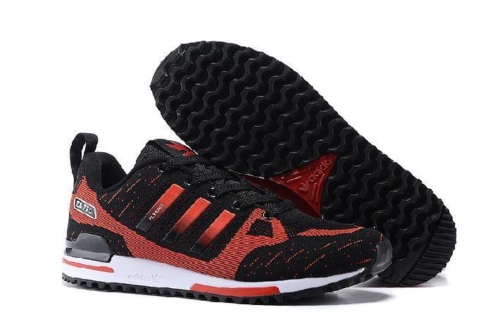 billige adidas original zx 700 rose red dame retro sneaker nubuck lys grå sko beat adidas nmdultra