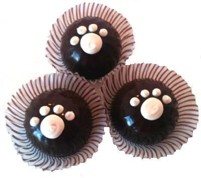28 best Gourmet Dog Treats images on Pinterest Gourmet dog treats