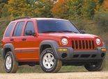 Jeep recall drags on as GM switch repairs begin