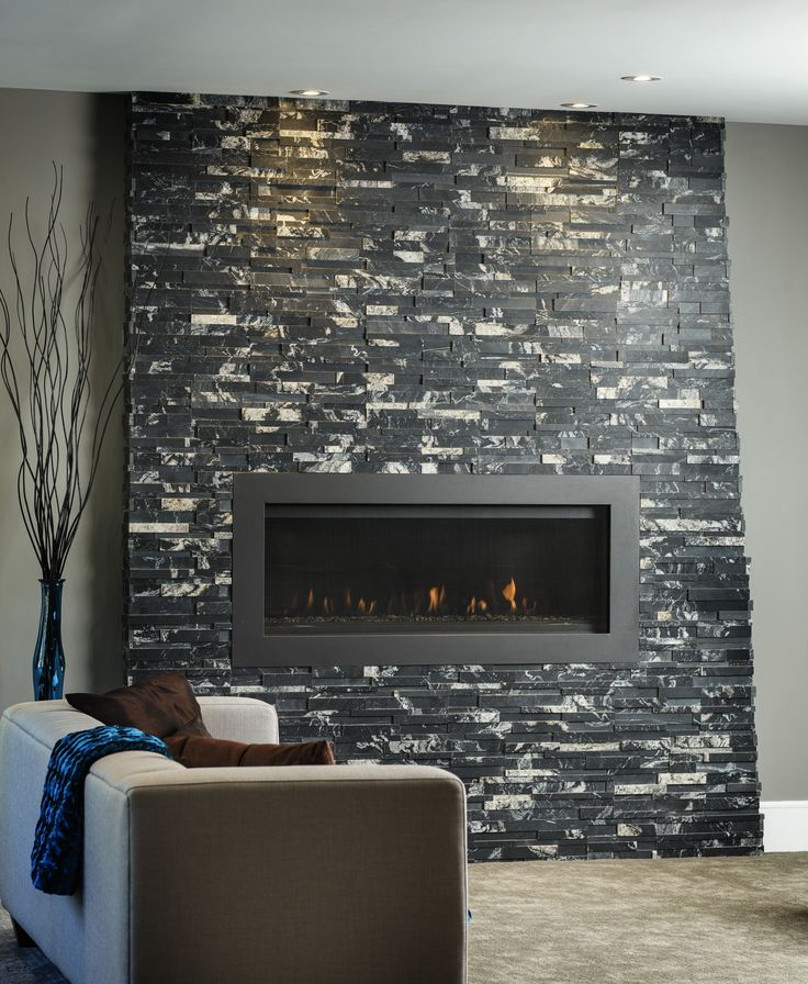 Realstone Systems provides stone veneer panels and natural stone flooring  for residential and commercial use  Our thin stone veneer products are  ideal for  21 best Realstone Systems Collection Natural Stone Veneer images  . Exterior Stone Floor Products. Home Design Ideas