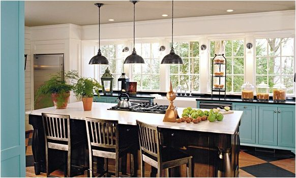 english cottage kitchen best 25 cottage kitchens ideas on 3571