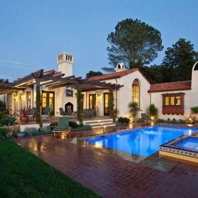 Santa Barbara Home Remodels
