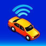 uber select sf car list