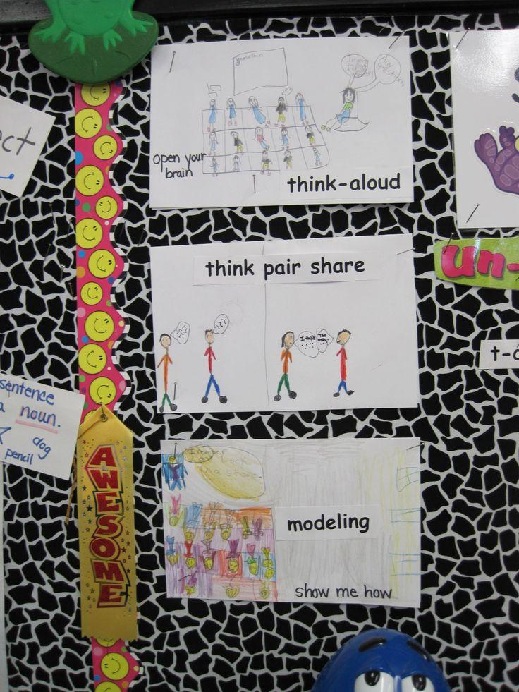 Classroom Design Consultant ~ Best continuous classroom improvement images on