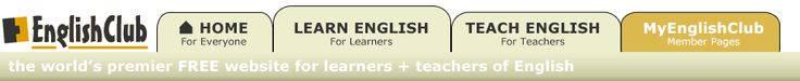 This website has learning activities for ELL students in all grade levels. These games are to work on vocabulary, grammar, and pronunciation. Within these categories are multiple games available for your student.  https://www.englishclub.com/esl-games/