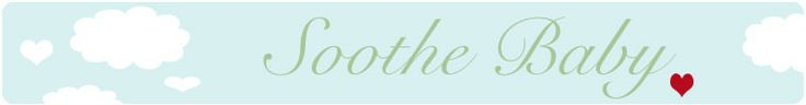 {Supposed to have great overnight diapers that won't leak.} Specializing in fitted cloth diapers and wool by SootheBaby