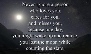 Truth Memories Tablet, Inspiration, Quotes,  Plaque, So True, Pay Attention, True Stories, Counting Stars, The Moon