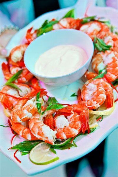 85 best Australian Christmas Food & Drinks images on Pinterest ...