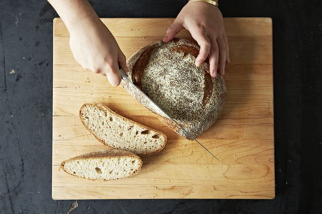 Josey Baker's 10 Essential Tools for Baking Delicious Bread on Food52