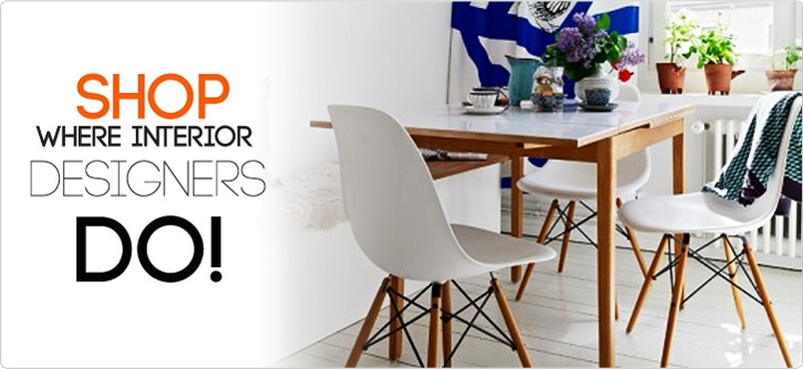 Australias #1 Online Furniture Store in Melbourne | Interior Secrets