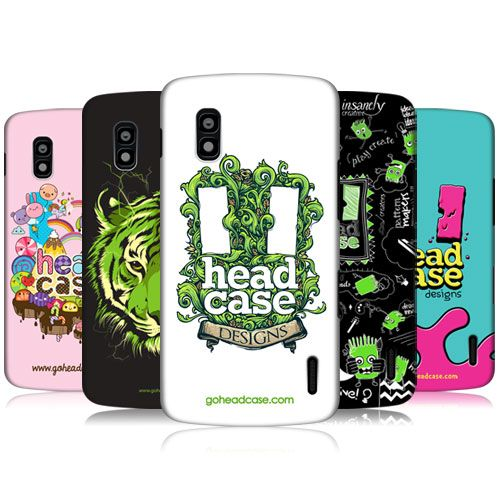 HEAD-CASE-DESIGNS-ANNIVERSARY-MIX-CASE-COVER-FOR-LG-NEXUS-4-E960