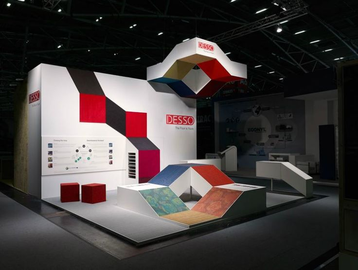 Exhibition Stall Icon : Images about exhibition shape on pinterest