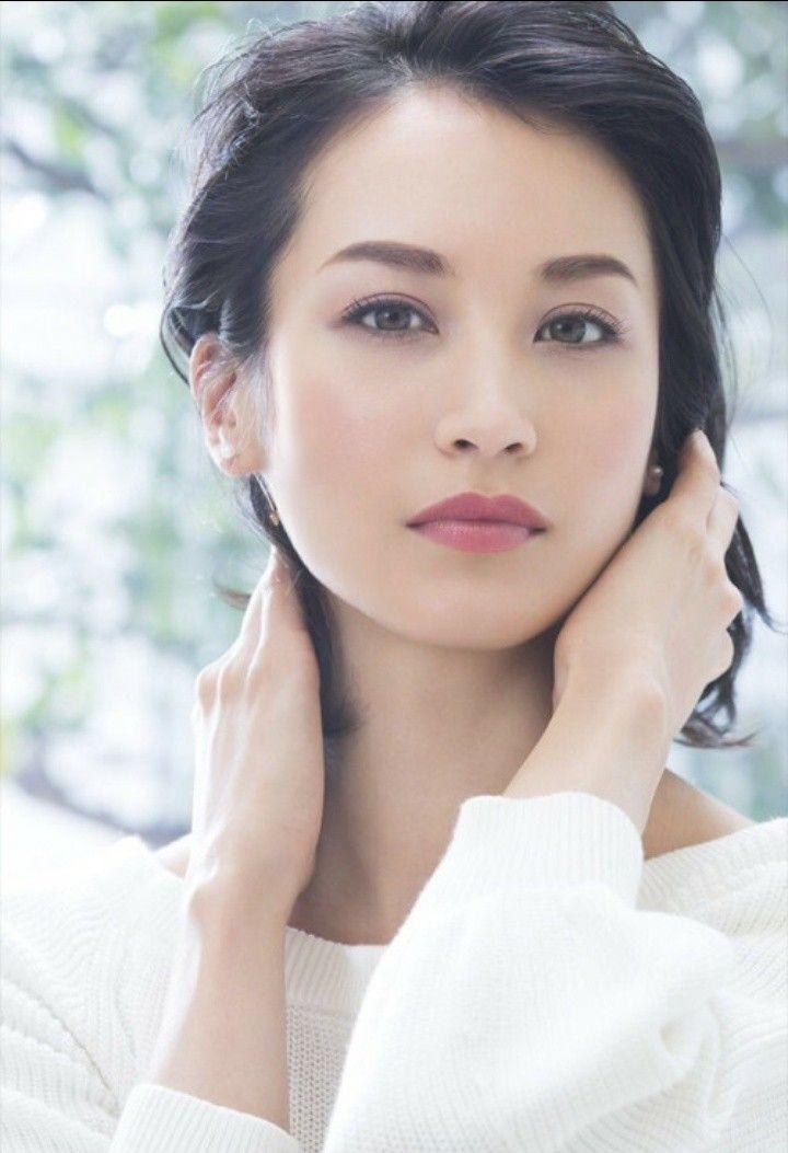 992 Best Bellezas Asiticas Images On Pinterest  Ao Dai -9016