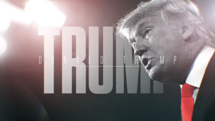 """This is """"CNN GOP Debate Promo"""" by Troika on Vimeo, the home for high quality videos and the people who love them."""