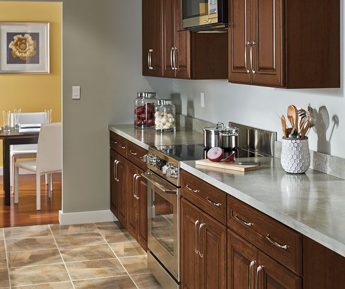 find this pin and more on transitional kitchens diamond at lowes - Lowes Kitchen Ideas