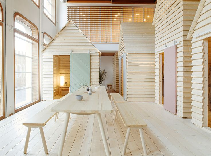 Finnish Interior Design 408 best finnish design images on pinterest | finland, marimekko