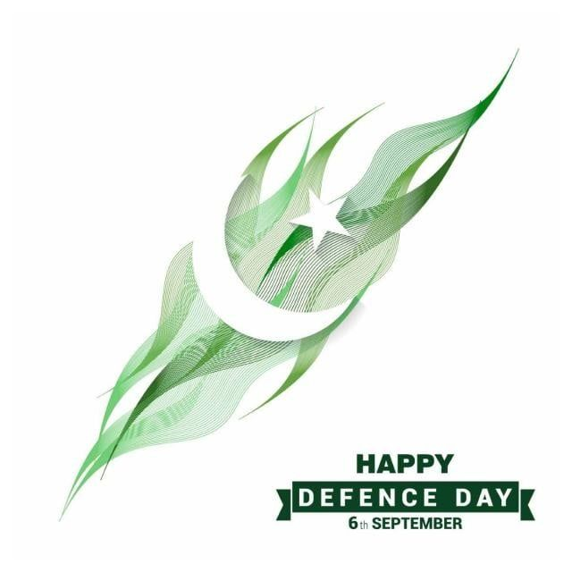 Pakistan Card With Flag Happy Pakistan 14 August Pakistan Flag Icons Icons Converter Icons Fitness Png And Vector With Transparent Background For Free Downl Pakistan Flag Pakistan Independence Day Pakistan Independence