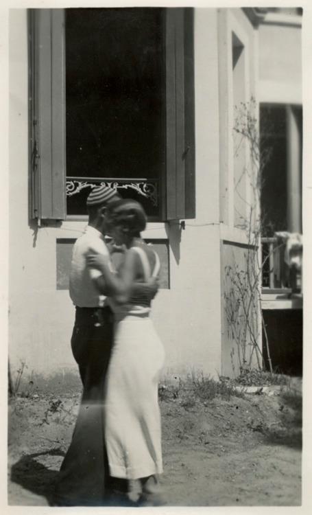 Tango 1930 Argentina
