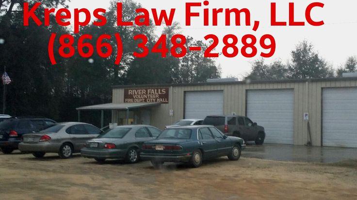 #River #Falls #Alabama #DUI #Attorney #Municipal #Court www.krepslawfirm.com/alabama-dui-lawyer #KLF