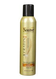 Suave Professionals Keratin Infusion Dry Shampoo, 5 Ounce - See more at: http://supremehealthydiets.com/category/beauty/hair-care/shampoos/#sthash.OY0sXuys.dpuf