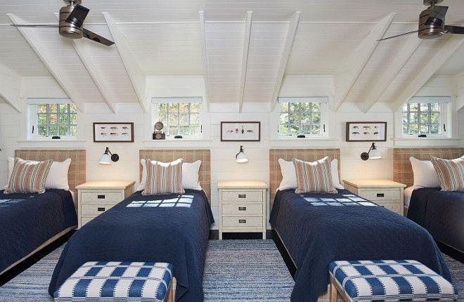 1000+ Ideas About Bonus Room Design On Pinterest