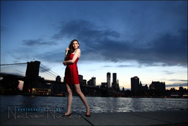 off-camera flash in low light - choosing your shutter speed « Neil vN - tangents